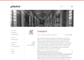 gildabird.wordpress.com