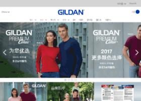 gildancn.com