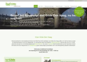 gildedenhaag.nl