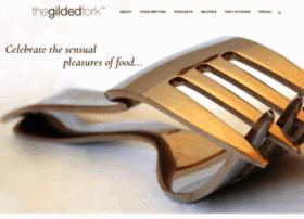 gildedfork.com