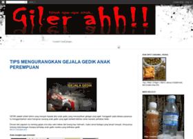 gilerah.blogspot.com