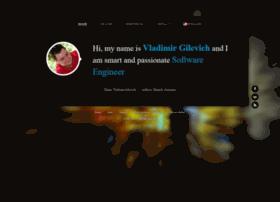 gilevich.com
