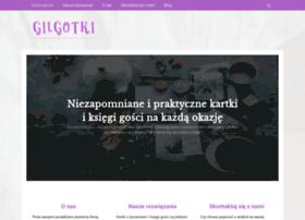 gilgotki.com