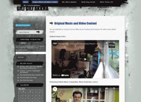 giligiliakkha.wordpress.com