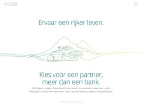 gilissen.nl