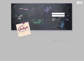 gilist.net