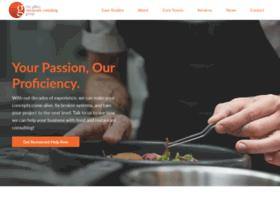 gilkeyrestaurantconsulting.com