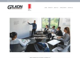 gilkon.com.au