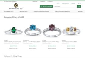 gilletts.com.au
