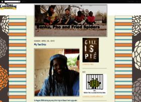 gillispiefam.blogspot.com