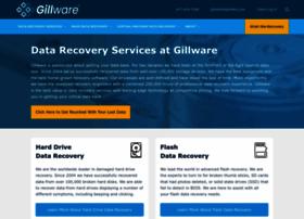 gillware.com