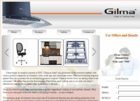 gilmastore.com