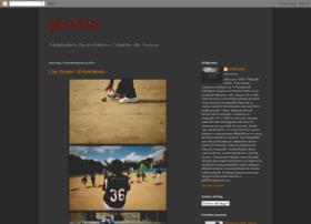 gilmfoto.blogspot.com