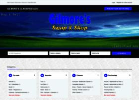 gilmores.net