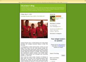 gilocatur.blogspot.com