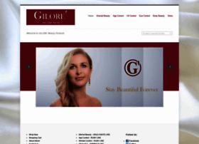 gilore.com