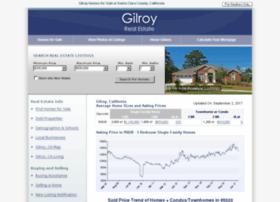 gilroy-homesforsale.com