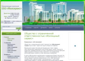 gilservice24.ru