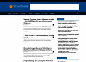 gilsmethod.com