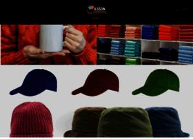 gilsson.com