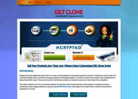 gilt-clone.webs.com