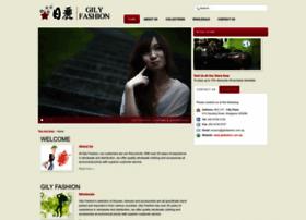 gilyfashion.com.sg
