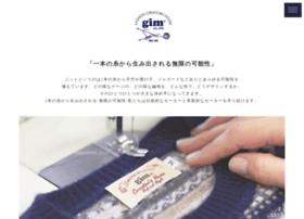 gim.co.jp