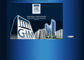 gim.com.mx