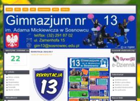 gim13sc.cal.pl