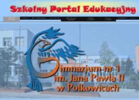 gim1polkowice.wroc.pl