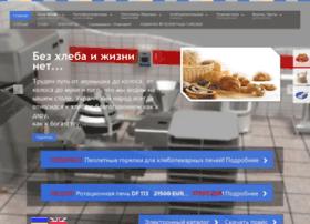 gimak.com.ua