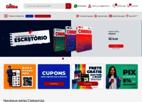 gimba.com.br