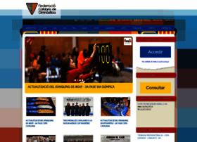 gimcat.com