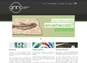 gimimo.com.br