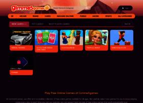gimme5games.com