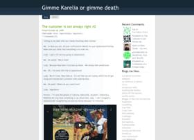 gimmekarelia.wordpress.com