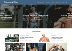 gimnasioweb.com