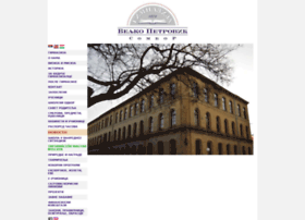 gimnazijaso.edu.rs