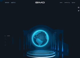 gimo.co.uk
