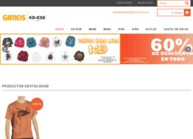 gimos.tiendanube.com