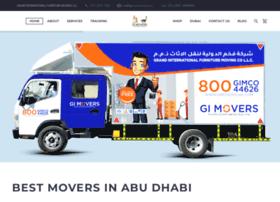 gimoversuae.com