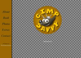 gimp-savvy.com