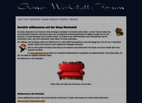 gimp-werkstatt.de