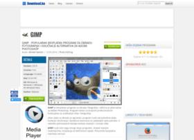 gimp.download.ba