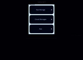 gimp.nas2.net