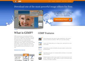 gimp.us.com