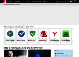 gimpel.comss.ru