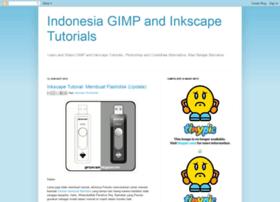 gimpscape.blogspot.com