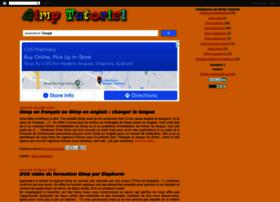 gimptutoriel.blogspot.fr