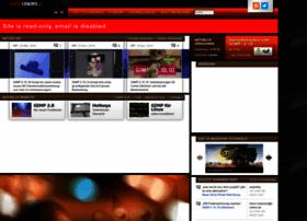 gimpusers.de